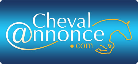 cheval-annonce